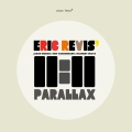 Parallax Available Now
